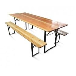set-birreria-legno-abete-panche-richiudibili