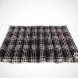 tappeto-cane-prezzi-quadri-fantasia-1-cuscino-cane