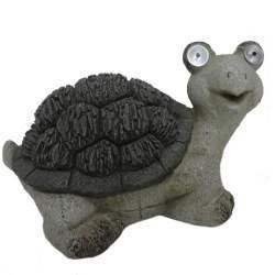 tartaruga-luci-pannnello-fotovoltaico-esterni-giardino-statuetta