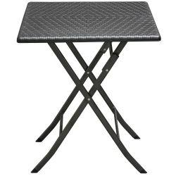 tavolino-pieghevole-quadrato-62x62-stile-rattan