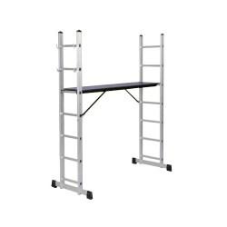 trabatello-alluminio-7-scalini