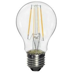 lampadina-led-filamento-goccia-7w-e27
