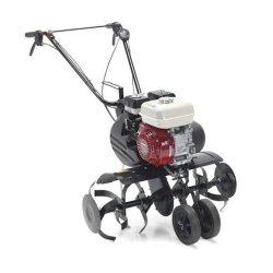 MCCULLOCH-Motozappa-motore-Honda-GX160-160cc-6-frese-2-marce-giardino-MZ06-B00JUYOPIA