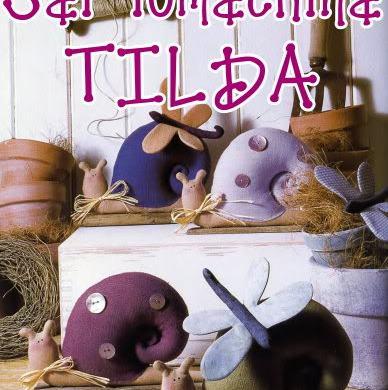 sallumachina