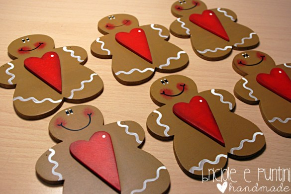 tutorial_natale_gingerbread_legno3