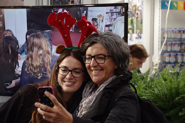 Giulia Cimitan Mondo Creativo