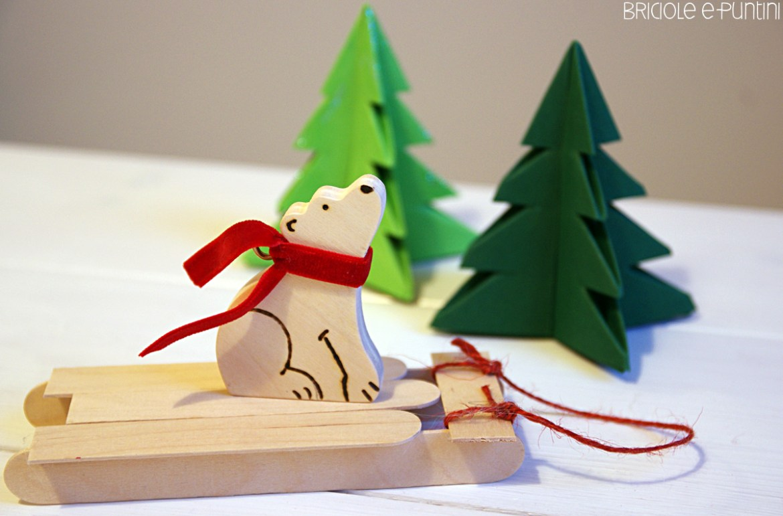Dremel Versatip - addobbi di Natale