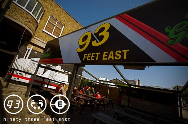 93-feet-east-4
