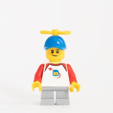 60234-whirly-cap-kid