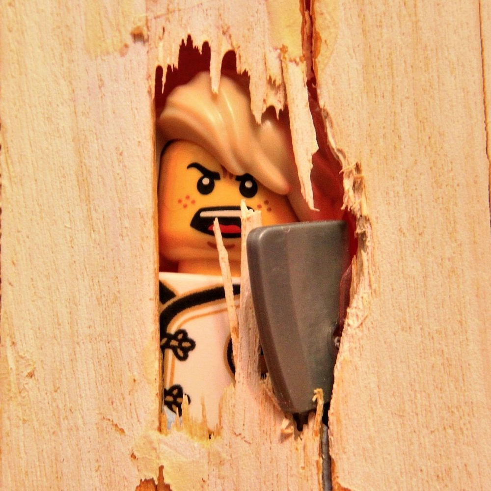 lego_and_life