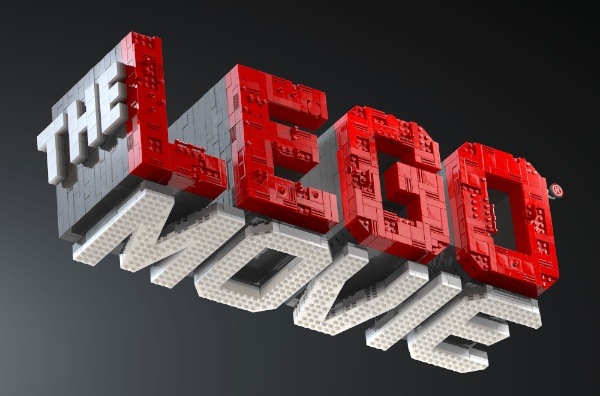 LEGO Movie Trailer: Watch NOW