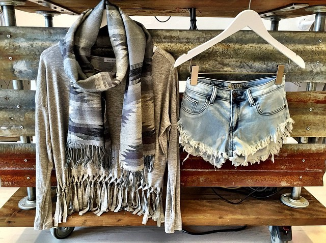 5 Boutiques to Shop for Men and Women Miami Fall Fashion