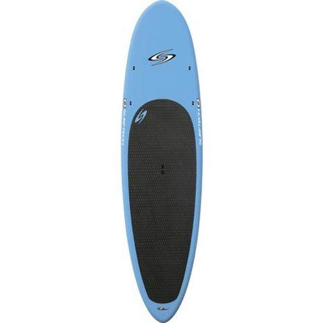 size1_surftech10_6___Surftech