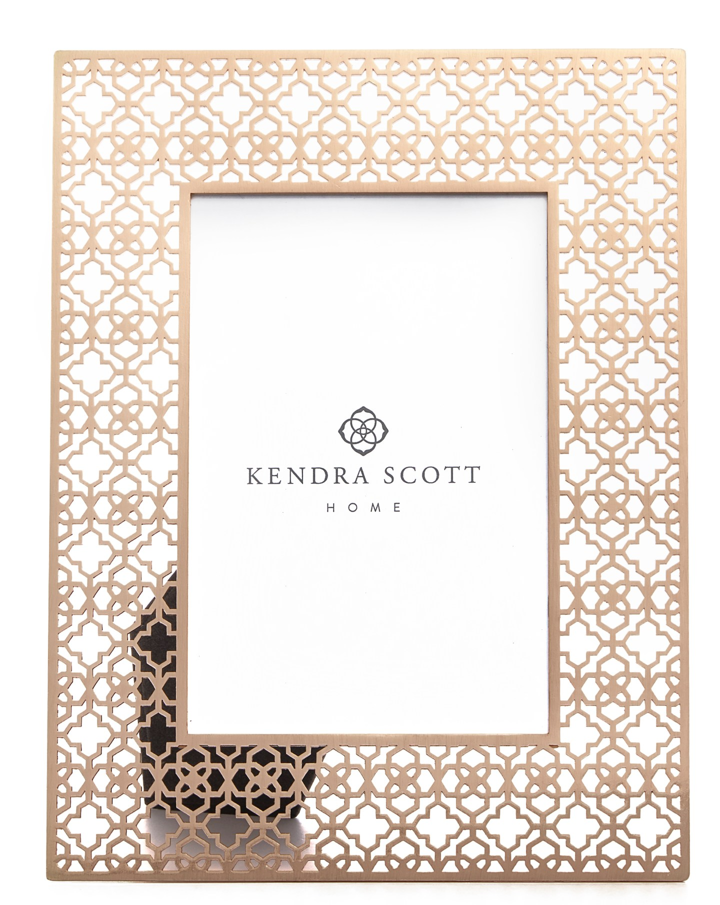 Kendra Scott Gift Guide - PIcture Frame