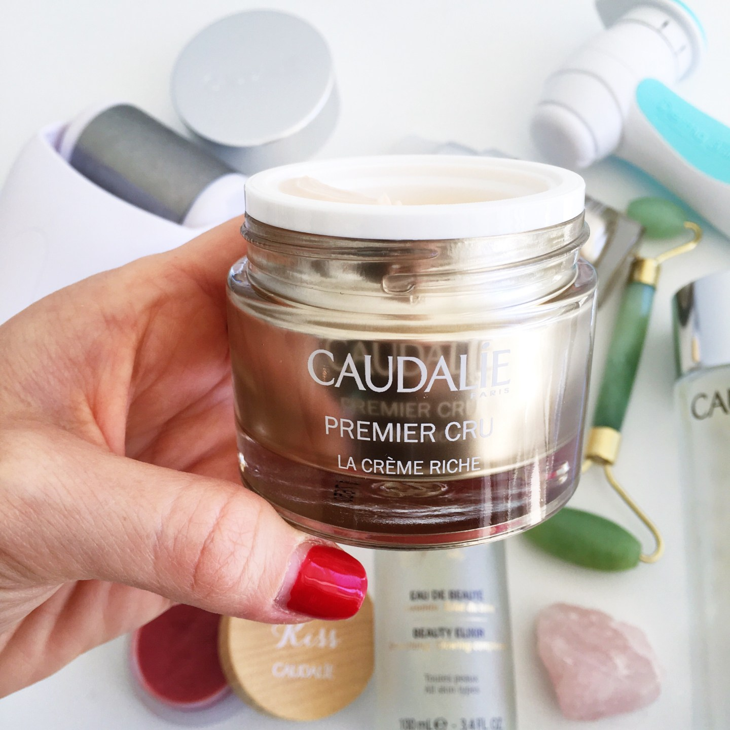 How to Recover Dull, Stressed and Tired Skin in just 24 Hours