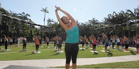 _inline-wide-yoga