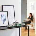 Lego Architecture 21054 Das Weisse Haus Ab Sofort Verfugbar