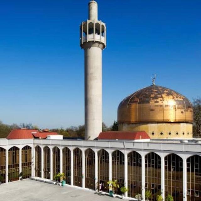 WhatsApp Image 2020 02 12 at 3.44.33 PM 1 Masjid