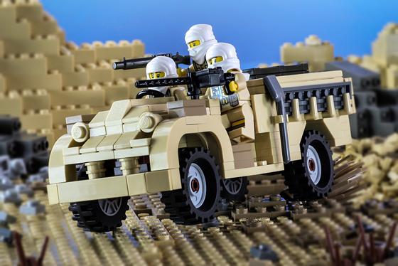 2078-lrdg-action-560.jpg