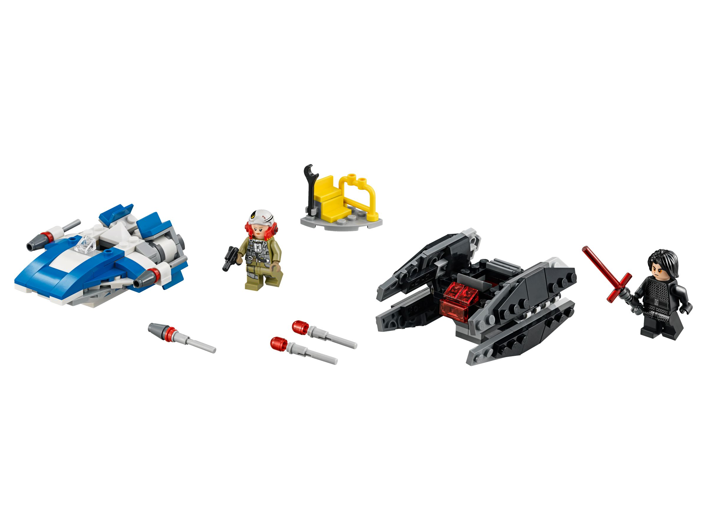 Lego A Wing Wiring Diagram Database