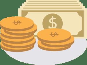 cash-back-money
