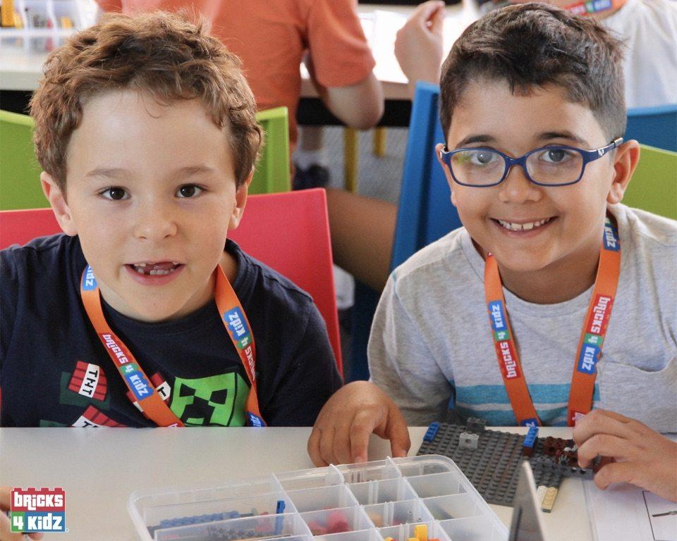 School Holiday Programs On Sydney39s North Shore