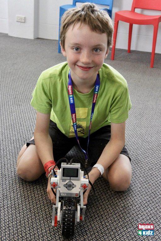 19 BRICKS 4 KIDZ LEGO Workshops Programs Holiday