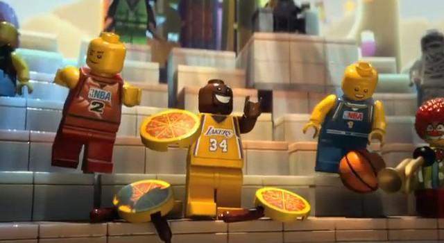 https://i1.wp.com/www.bricksandbloks.com/wp-content/uploads/2013/06/LEGO-NBA-2002-All-Star-Team-in-The-LEGO-Movie-2014-e1371659342978.jpg