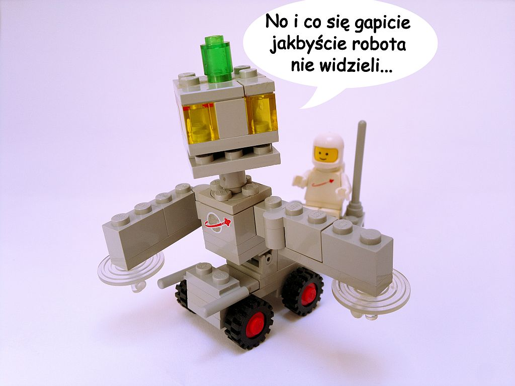 https://i1.wp.com/www.brickshelf.com/gallery/Amal/894/alt.1.2.jpg