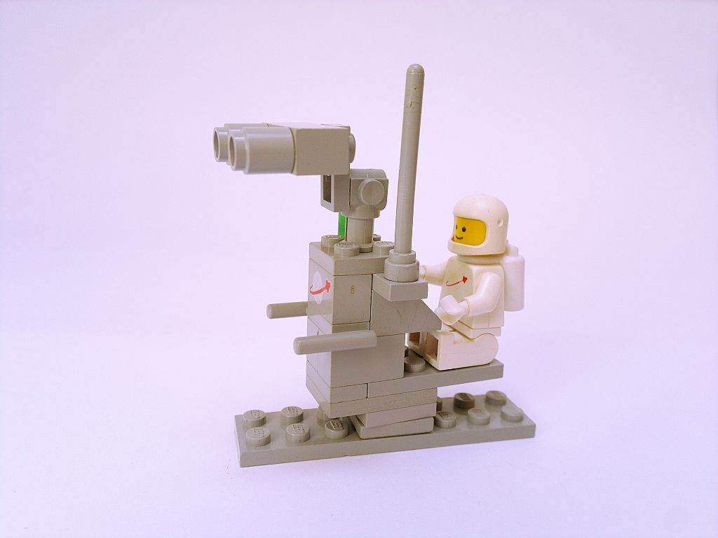 https://i1.wp.com/www.brickshelf.com/gallery/Amal/894/alt2.1.jpg