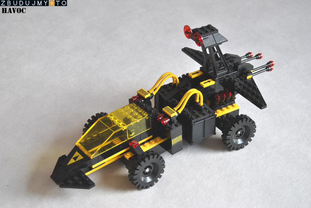 https://i1.wp.com/www.brickshelf.com/gallery/Havoc/Reviews/Blacktron/06.jpg