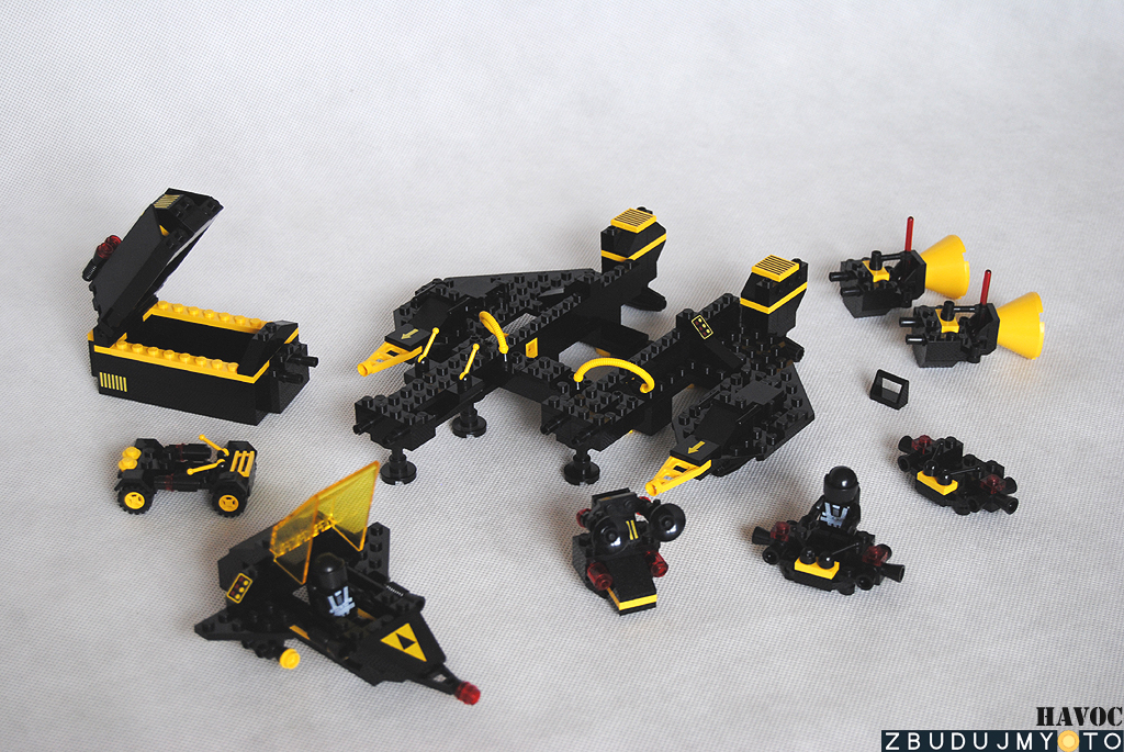 https://i1.wp.com/www.brickshelf.com/gallery/Havoc/Reviews/Blacktron/11.jpg
