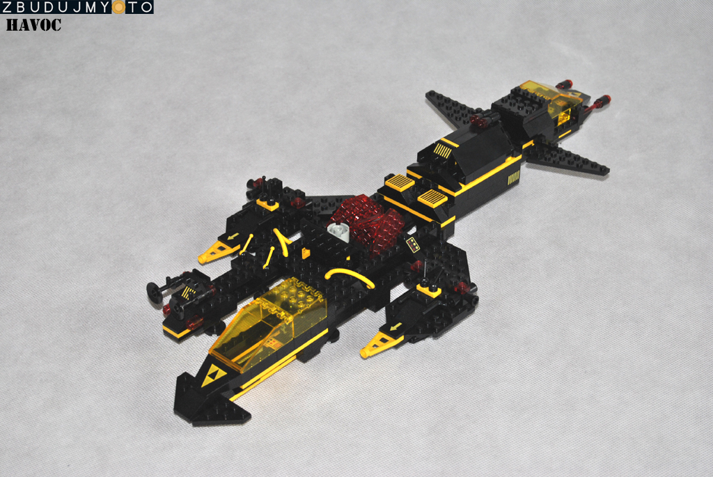 https://i1.wp.com/www.brickshelf.com/gallery/Havoc/Reviews/Blacktron/12.jpg