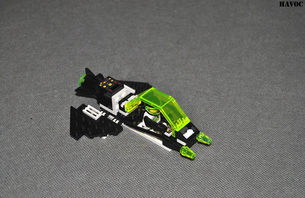 https://i1.wp.com/www.brickshelf.com/gallery/Havoc/Reviews/BlacktronII/06.jpg