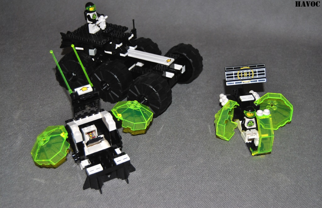 https://i1.wp.com/www.brickshelf.com/gallery/Havoc/Reviews/BlacktronII/15.jpg