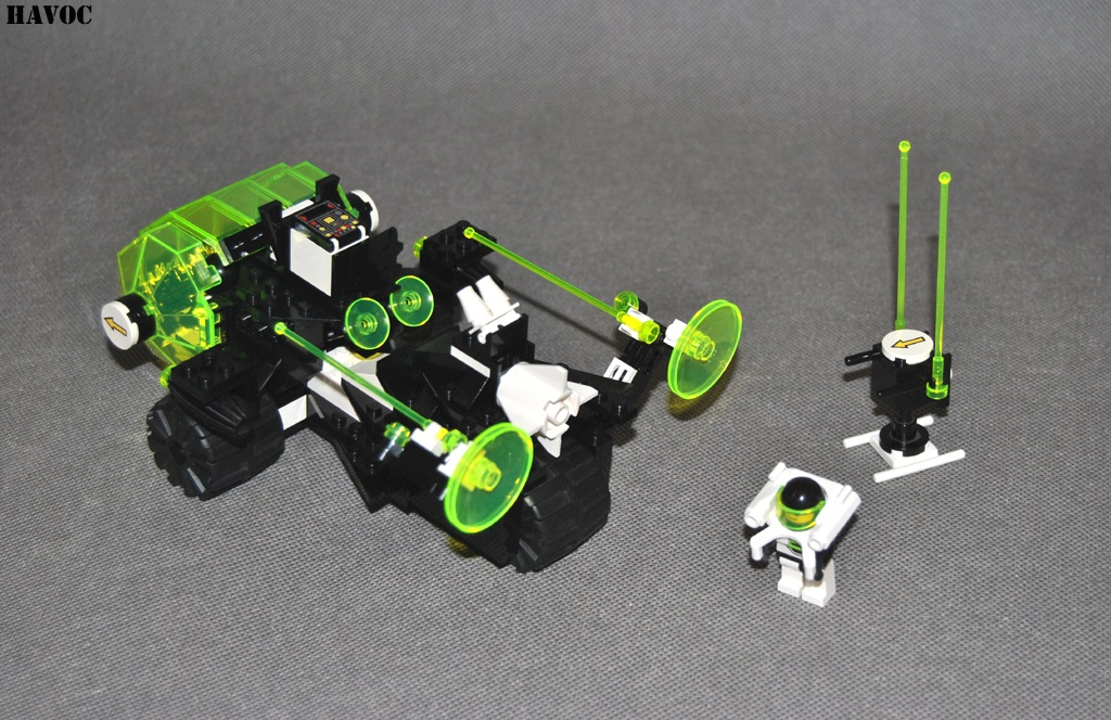 https://i1.wp.com/www.brickshelf.com/gallery/Havoc/Reviews/BlacktronII/28.jpg