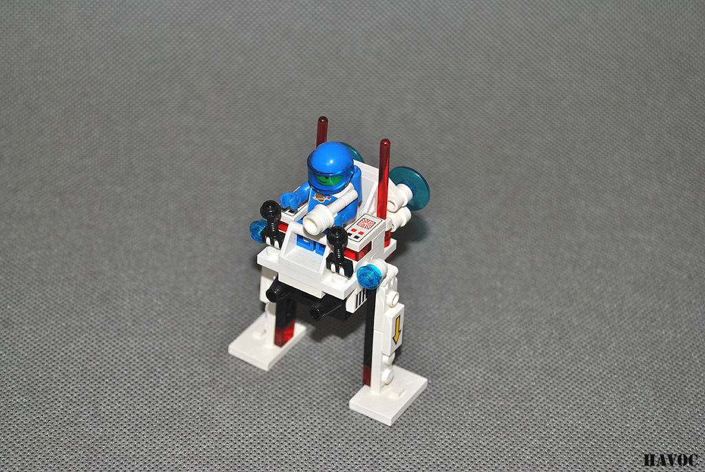 https://i1.wp.com/www.brickshelf.com/gallery/Havoc/Reviews/Futuron/09.jpg
