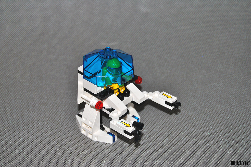 https://i1.wp.com/www.brickshelf.com/gallery/Havoc/Reviews/Futuron/15.jpg