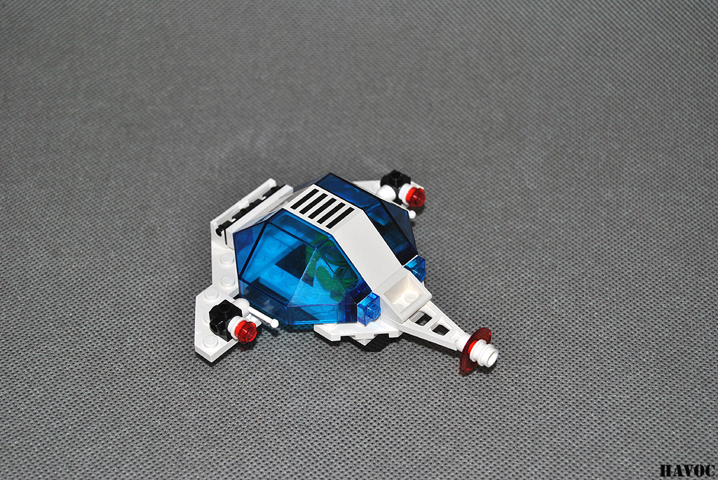 https://i1.wp.com/www.brickshelf.com/gallery/Havoc/Reviews/Futuron/19.jpg