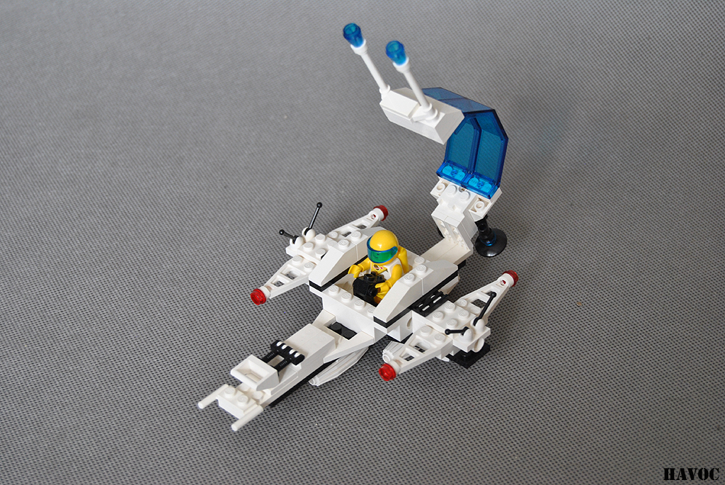 https://i1.wp.com/www.brickshelf.com/gallery/Havoc/Reviews/Futuron/21.jpg