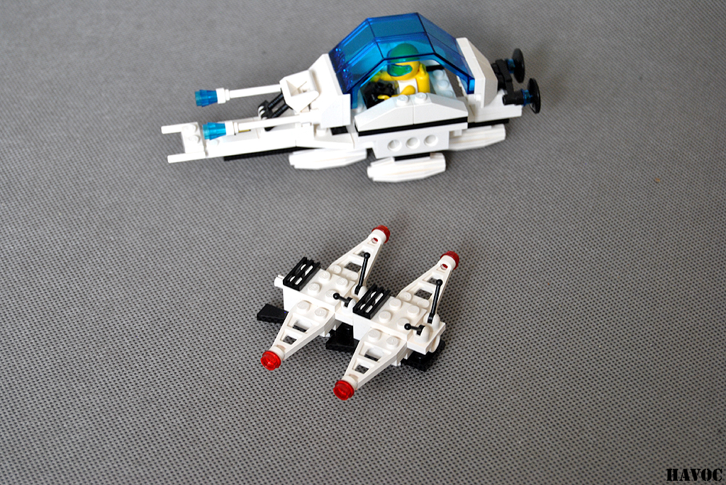 https://i1.wp.com/www.brickshelf.com/gallery/Havoc/Reviews/Futuron/23.jpg