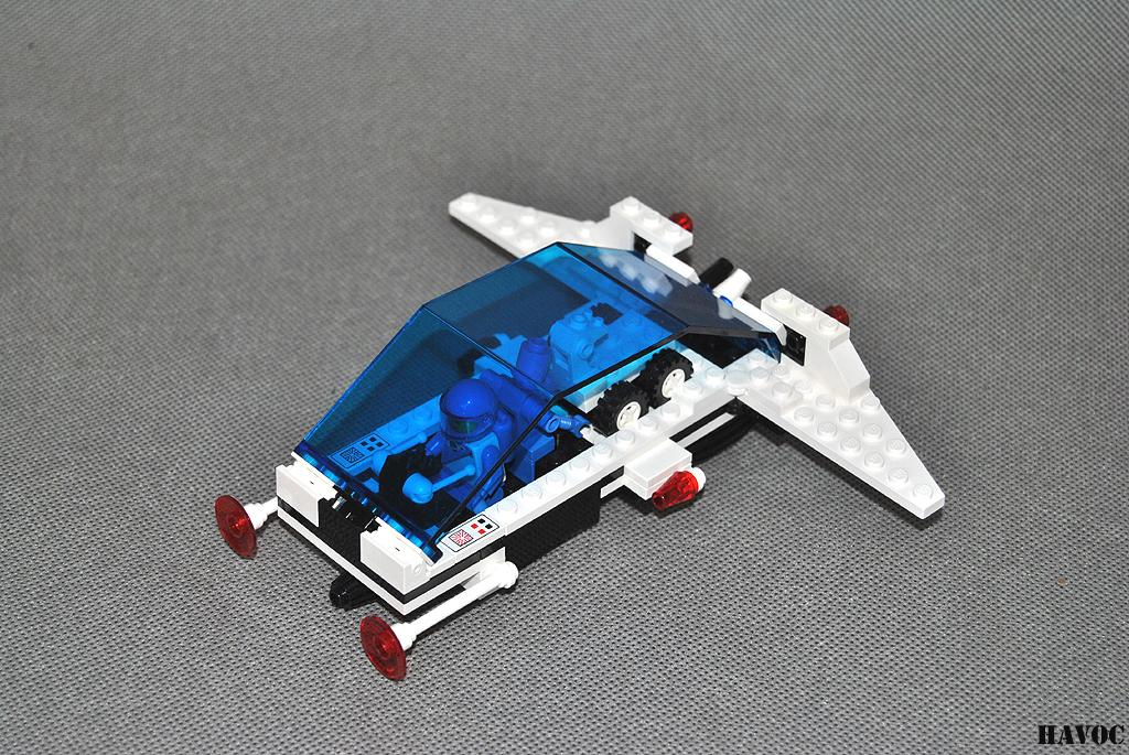 https://i1.wp.com/www.brickshelf.com/gallery/Havoc/Reviews/Futuron/24.jpg