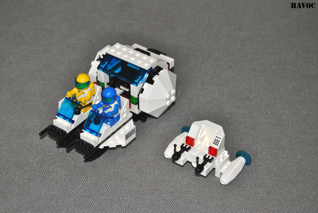 https://i1.wp.com/www.brickshelf.com/gallery/Havoc/Reviews/Futuron/32.jpg