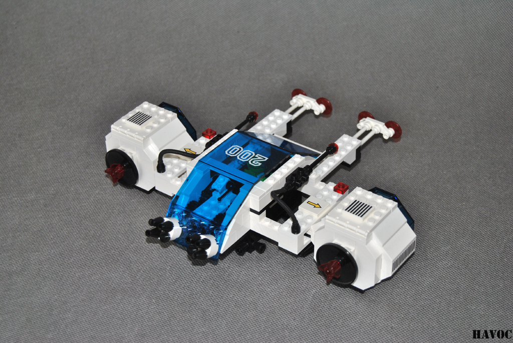 https://i1.wp.com/www.brickshelf.com/gallery/Havoc/Reviews/Futuron/39.jpg
