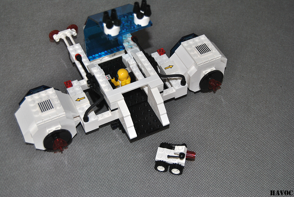https://i1.wp.com/www.brickshelf.com/gallery/Havoc/Reviews/Futuron/40.jpg