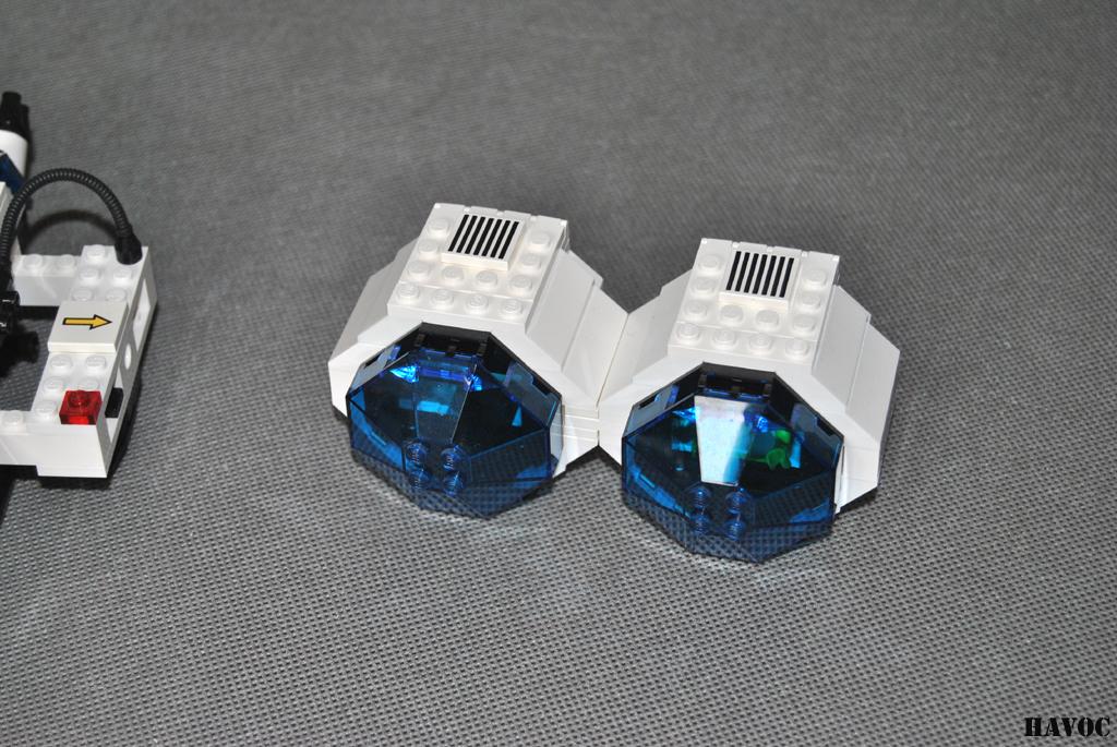 https://i1.wp.com/www.brickshelf.com/gallery/Havoc/Reviews/Futuron/43.jpg