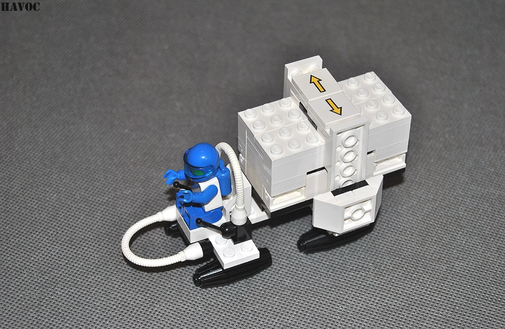 https://i1.wp.com/www.brickshelf.com/gallery/Havoc/Reviews/Futuron/60.jpg