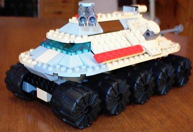 Juggernaut Wars hack sapphires