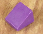 https://i1.wp.com/www.brickshelf.com/gallery/mirandir/Recensioner/2259/purple_cheese.jpg