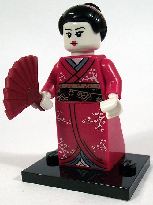 https://i1.wp.com/www.brickshelf.com/gallery/mirandir/Recensioner/Minifigures4/geisha_front.jpg